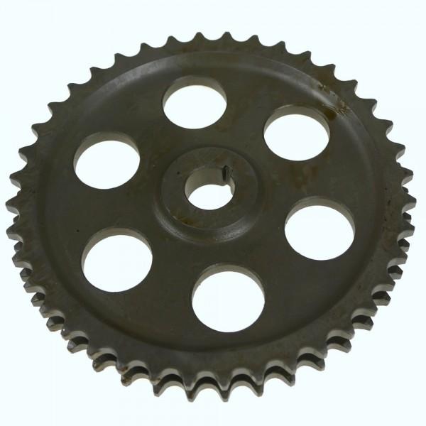 Zwischenrad Motor W111 W113 W108 W109 1270520302 (27)