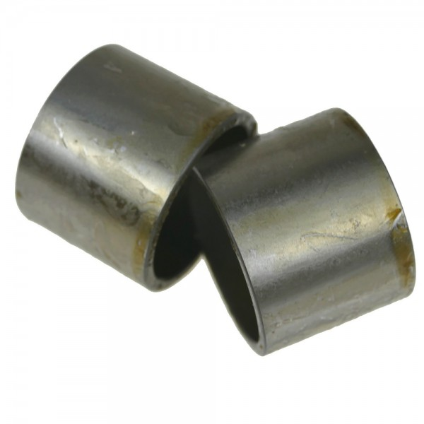 Hinterachse Hülse 26 mm W108 W109 W110 W111 W112 W113 1803510153 (41)