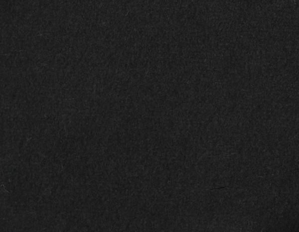 Hochwertiger Velours Automobilteppich in Grau,Beige und Schwarz mit Vließrücken