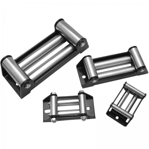Rollenfenster Elektrische Seilwinden Rollenseilfenster Seilfenster 1500-13000LBS